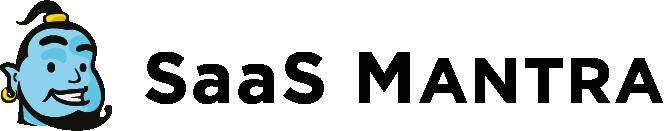 SaaSMantra Logo